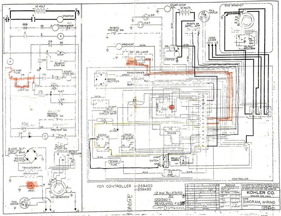 honda cb750 wiring diagram with Honda Super Cub Wiring Diagram on Motorcycle Stator Wiring Diagram additionally Honda Super Cub Wiring Diagram besides 91 Honda Cbr 600 F2 Wiring Diagram besides F  25 as well Kawasaki Ninja 250 Wiring Diagram.