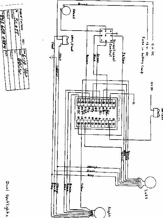 jabsco flood spot light control diagram jpg 56 13 kb