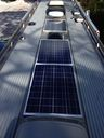 ly-RobinLeigh_Solar_Panel.jpg