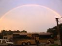 rainbow_charleston_sc.jpg